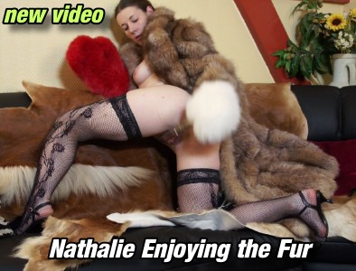 Fur Sluts torrent